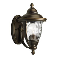 progess-prestwick-outdoor-wall-lighting-p5920-108