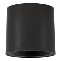 Progress Lighting Signature Outdoor Surface Mount in Black P6006-31