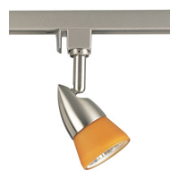 progess-mr-16-line-voltage-track-lighting-p6111-09a