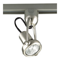 progess-gimbal-track-lighting-p6115-09wb