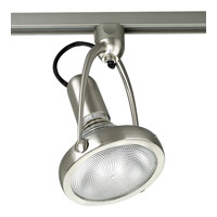 progess-gimbal-track-lighting-p6118-09