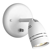 progess-directional-semi-flush-mount-p6154-30wb