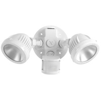 Signature Bright White Outdoor Motion Sensor