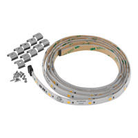 Progress P7042-30 Hide-a-lite 4 White 3000 LED Tape