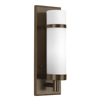 Progress Lighting Signature 1 Light Undercabinet in Antique Bronze P7081-20