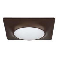 Progress P8027-20/30K9-AC1-L10 Signature LED Antique Bronze Recessed Trim