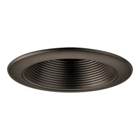 progess-step-baffle-trim-recessed-p8044-20
