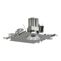 progess-4-inch-pro-optic-led-housing-recessed-p8064-ebg4