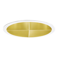 progess-cross-louver-trim-recessed-p8170-22a