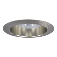 Progress Lighting Deep Cone Trim Recessed Trim in Brushed Nickel P8172-09