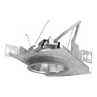 Recessed Lighting Recessed Housing in Dimmable, 120V