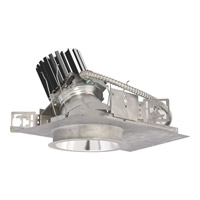6 inch Pro-Optic LED Housing LED Recessed Housing in 277V, 6-inch, Pro-Optic