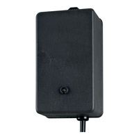 Landscape 100 watt Black Landscape Accessory