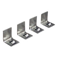 progess-clips-for-complete-fixtures-recessed-p8700-01