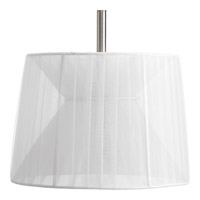 Markor 9 inch Mini-Pendant Ceiling Light