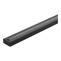 Progress LED Track in Black P9054-31