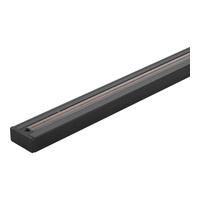 Progress P9054-31 Led Track Black Track Ceiling Light