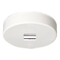 Alpha Trak Bright White Track Monopoint Canopy Ceiling Light