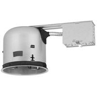 Progress P1841-LED Signature LED Remodel Recessed Housing 5in Shallow