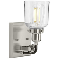 Rushton Bathroom Vanity Lights