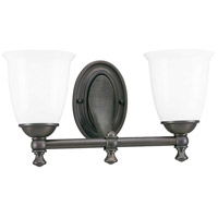 Casting Bathroom Vanity Lights