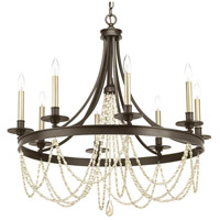 Allaire Chandeliers