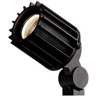 Progress P5230-31 Spot Light 12 50.00 watt Black Landscape Spot Light