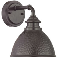 Englewood Outdoor Wall Lights