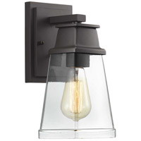 Greene Outdoor Wall Lights