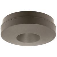 Progress P700005-020-30 Hide-a-lite V 120V LED Antique Bronze Puck Light