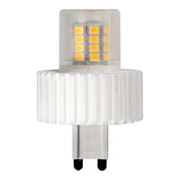 Progress Lighting Lamp LED Light Bulb SKG0905DLED27