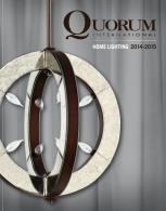 Quorum Lighting 2014.pdf