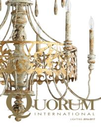 Quorum Lighting 2016.pdf