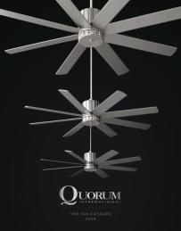 Quorum-Ceiling-Fan-Catalog-2020.pdf