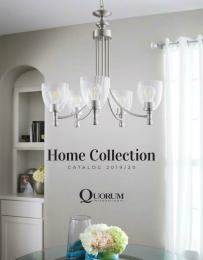 Quorum-Home-Collection-Catalog-2019-20.pdf