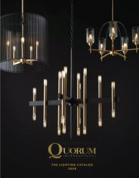 Quorum-Lighting-Catalog-2020.pdf