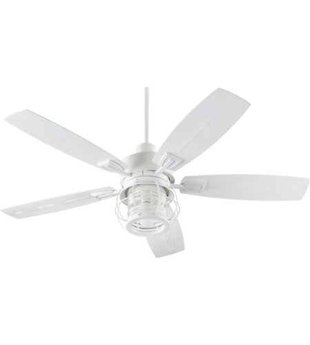 Outdoor ceiling fans white outdoor ceiling fans white a brint outdoor ceiling fans white outdoor ceiling fans white a mozeypictures Image collections