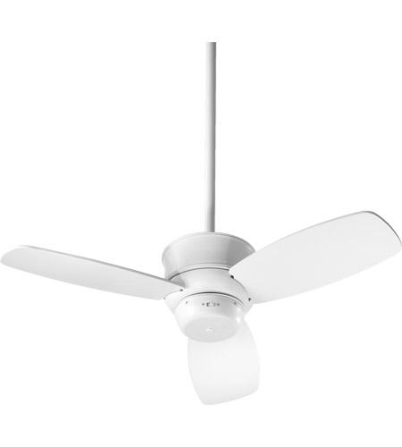 Quorum 32323 8 gusto 32 inch studio white ceiling fan quorum 32323 8 gusto 32 inch studio white ceiling fan photo aloadofball Image collections