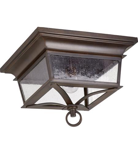 Quorum 3730 14 86 pavilion 14 inch oiled bronze outdoor ceiling quorum 3730 14 86 aloadofball Gallery