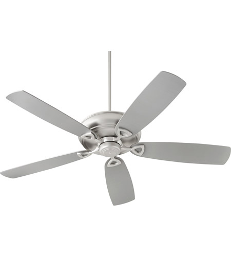 Quorum Alto Indoor Ceiling Fans