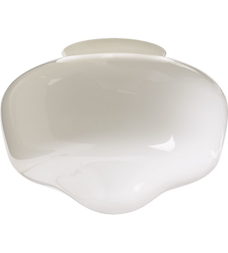 Quorum 4100 Signature Opal 9 inch Glass Shade photo