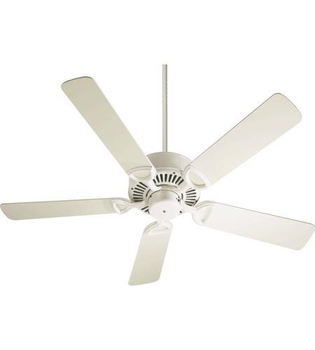 Quorum 43525 67 estate 52 inch antique white ceiling fan aloadofball Images
