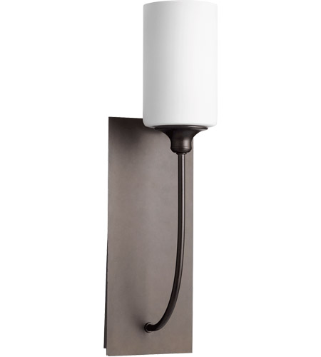 Quorum Celeste Wall Sconces