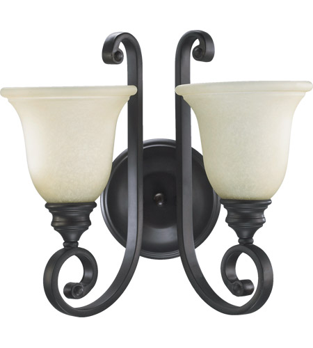 Bryant Wall Sconces
