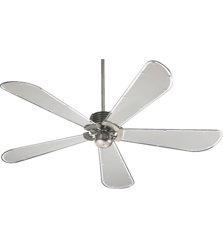opal fans and in shade ceiling gm light gun etched led inch aire fan blade minka raptor glass with metal