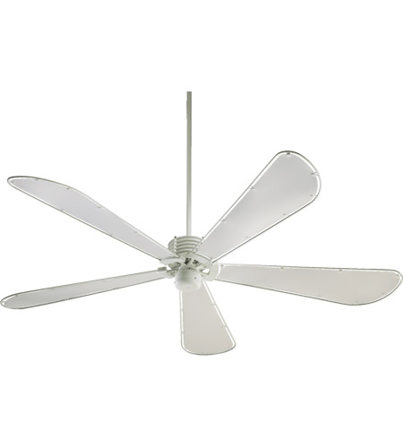 Quorum 59725 8 dragonfly 72 inch studio white with white mylar quorum 59725 8 dragonfly 72 inch studio white with white mylar blades ceiling fan photo mozeypictures Choice Image