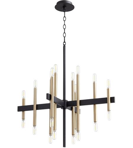 Quorum Lighting 17520-92