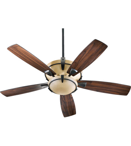 Quorum 61525 995 mendocino 52 inch old world ceiling fan quorum 61525 995 mendocino 52 inch old world ceiling fan photo mozeypictures Images