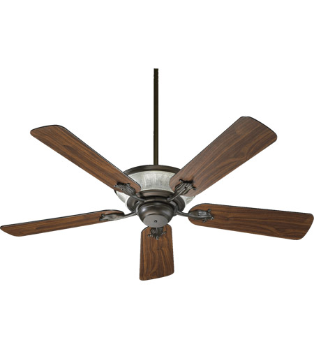 Quorum 63525 86 roderick 52 inch oiled bronze with teak blades quorum 63525 86 roderick 52 inch oiled bronze with teak blades ceiling fan aloadofball Images