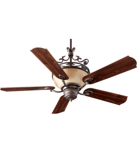 Quorum 63565 86 turino 56 inch oiled bronze ceiling fan quorum 63565 86 turino 56 inch oiled bronze ceiling fan photo aloadofball Gallery